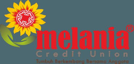 Melania Credit Union